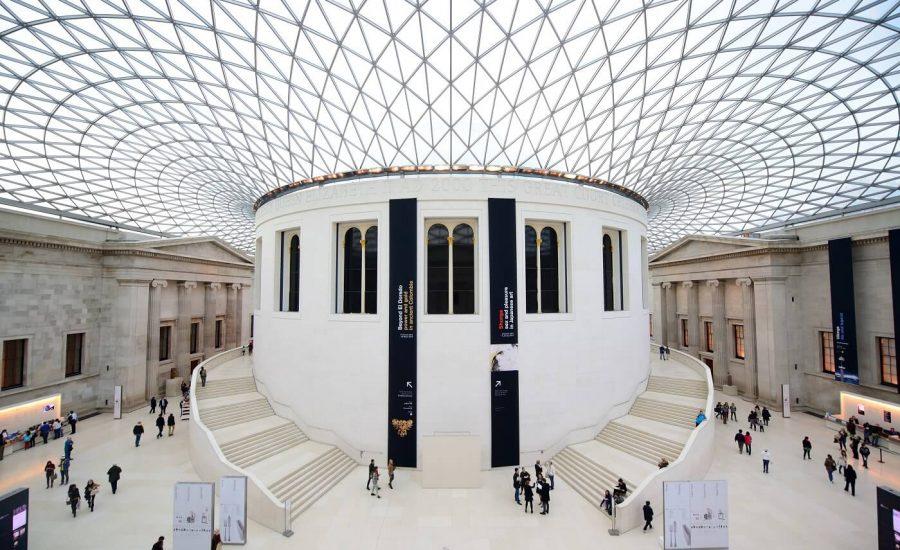 Cultural Centre