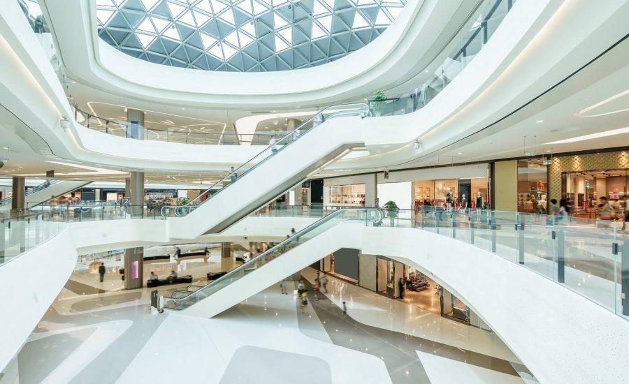 Purchase Center